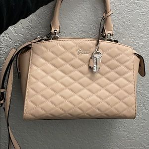 Guess Crossbody/hand bag